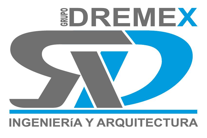 Medio ambiente y energ a ingenier a y for Ingenieria y arquitectura