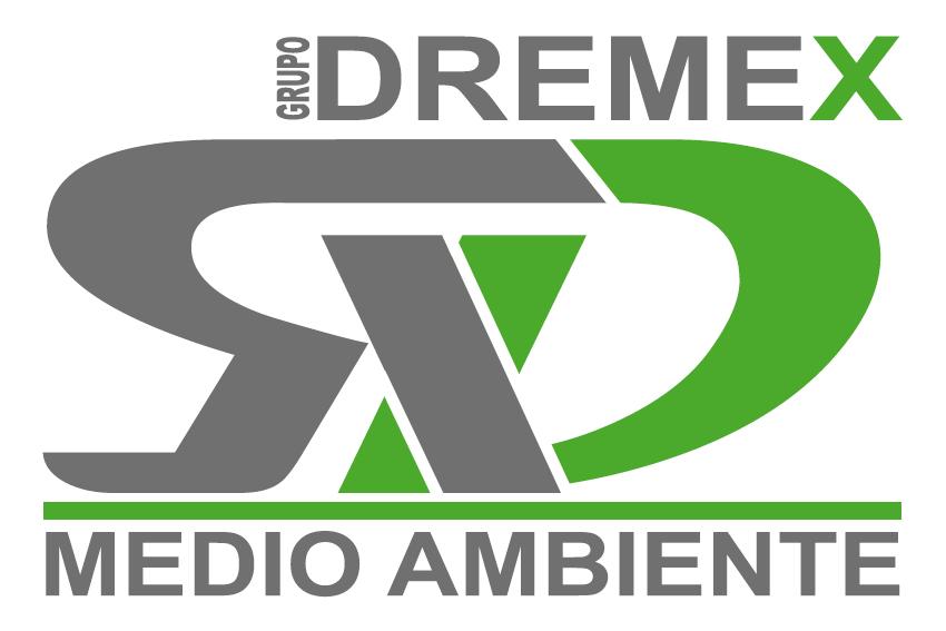 logo_medio_ambiente