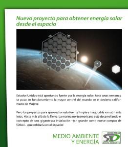 energia solar desde el espacio copia