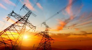 redes-electricas