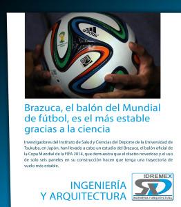 brazuca copia